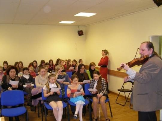 2012-03-06_Algirdas Klova_Lyroje