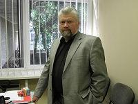 Gintautas Smolskas