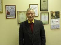 Romualdas Jonavičius