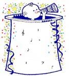 logo-muzikos-lietutis