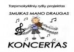 logo-smuikas-mano-draugas