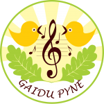 Gaidu_pyne_logo_1