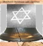logo-holokaust