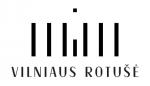 Rotuse_logo