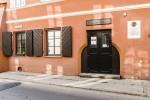 ciurlionio-namai-ciurlionis-house-on-saviciaus-street-11-in-vilnius-wh-71331620