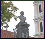 St.Mon.
