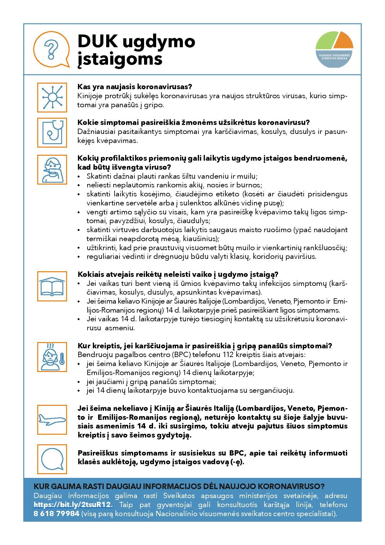 DUK istaigoms-page-001